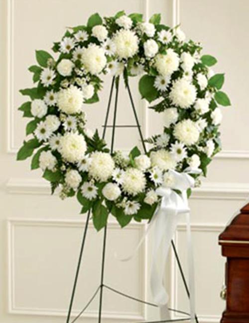 standing-condolences-bali-1300k