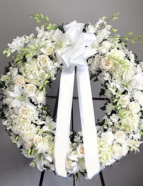 standing-condolences-bali-1500k