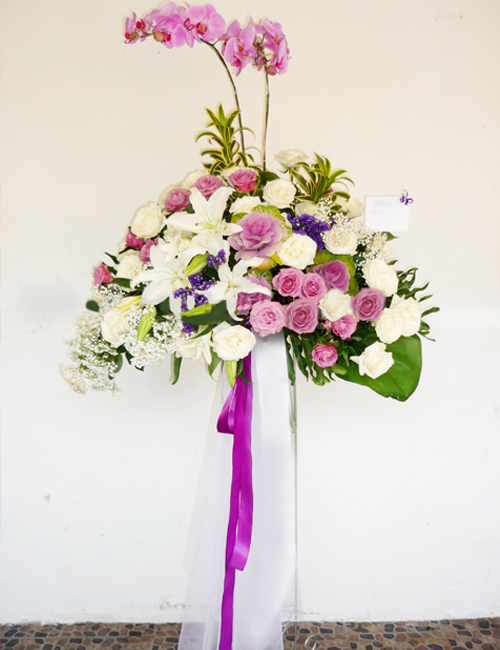 standing-flower-bali-1600k