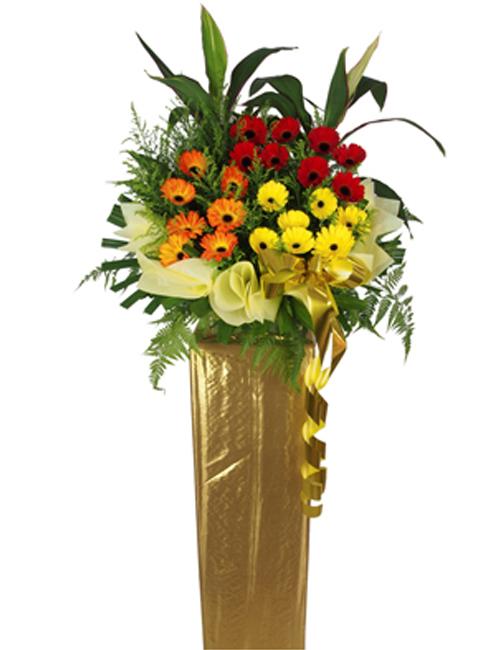 standing-flowers-opening-bali-1500k
