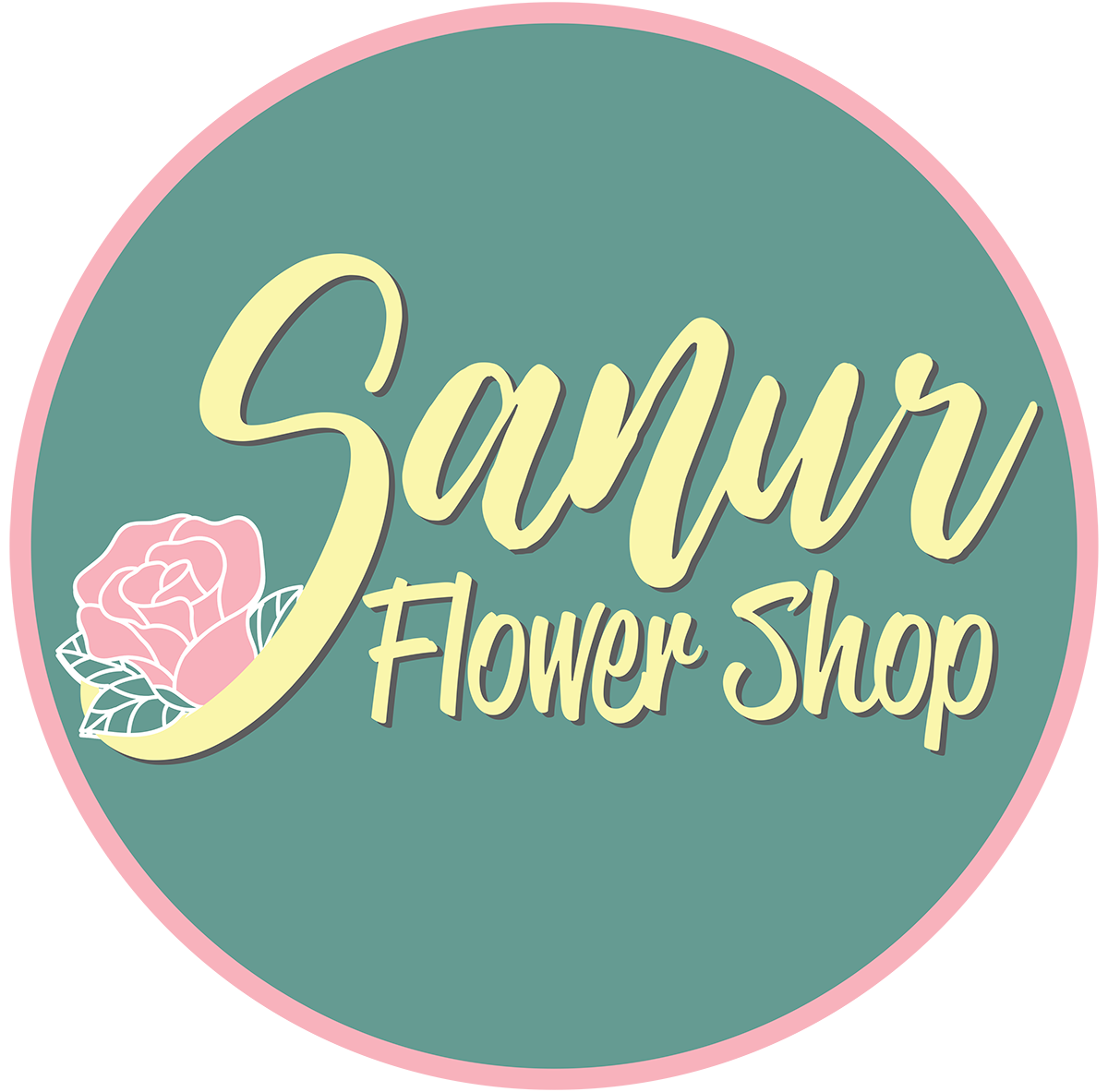 Sanur Flower Shop
