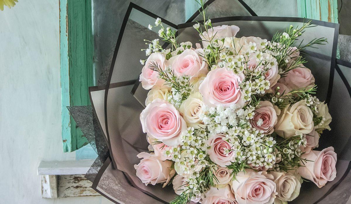 premium-roses-equador-bouquet-bali
