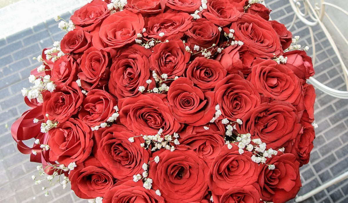 bali-flower-shop-box