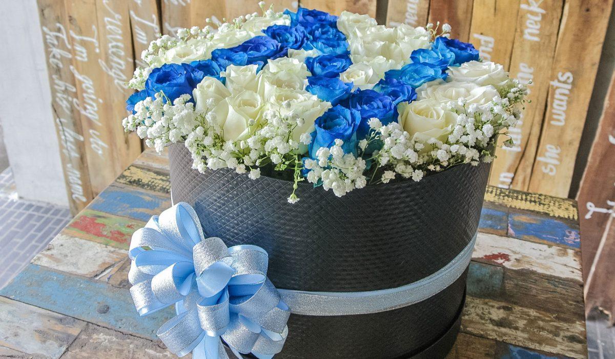 character-box-flower-bali