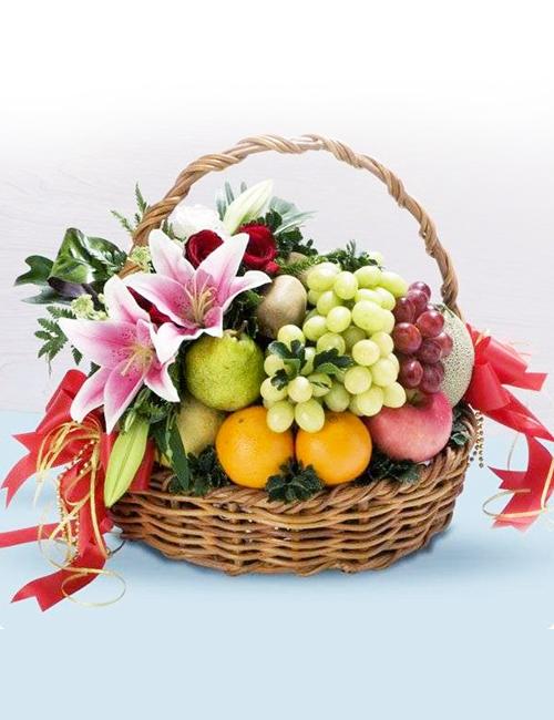 fruit-basket-bali-700