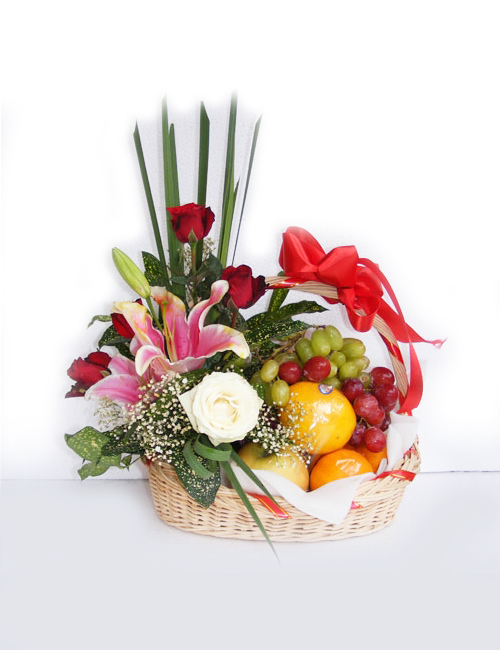 fruit-basket bali small 600