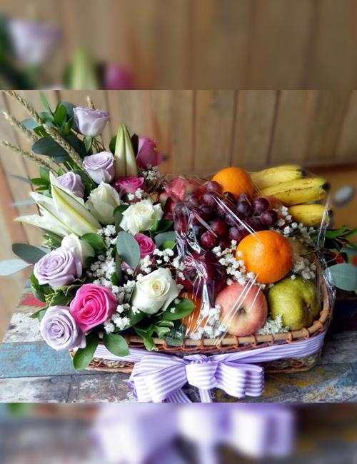 fruit-basket large 800