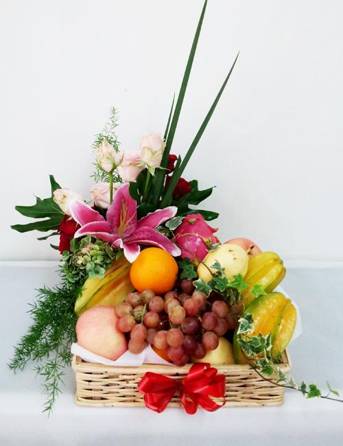 fruit-basket-medium-700