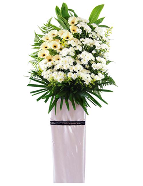 standing-flower-duka-cita-bali-1200k