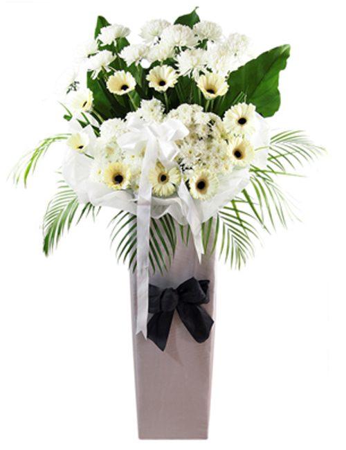 standing-flowers-bali-1100k