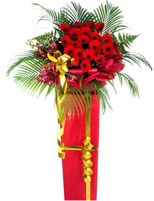 standing-flowers-opening-bali-1400k