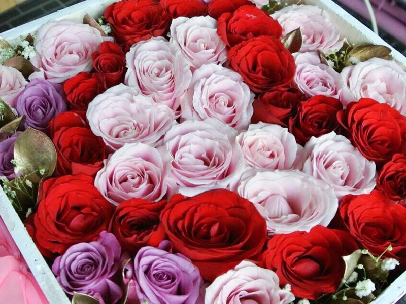 table-flowers-bali-florist-3