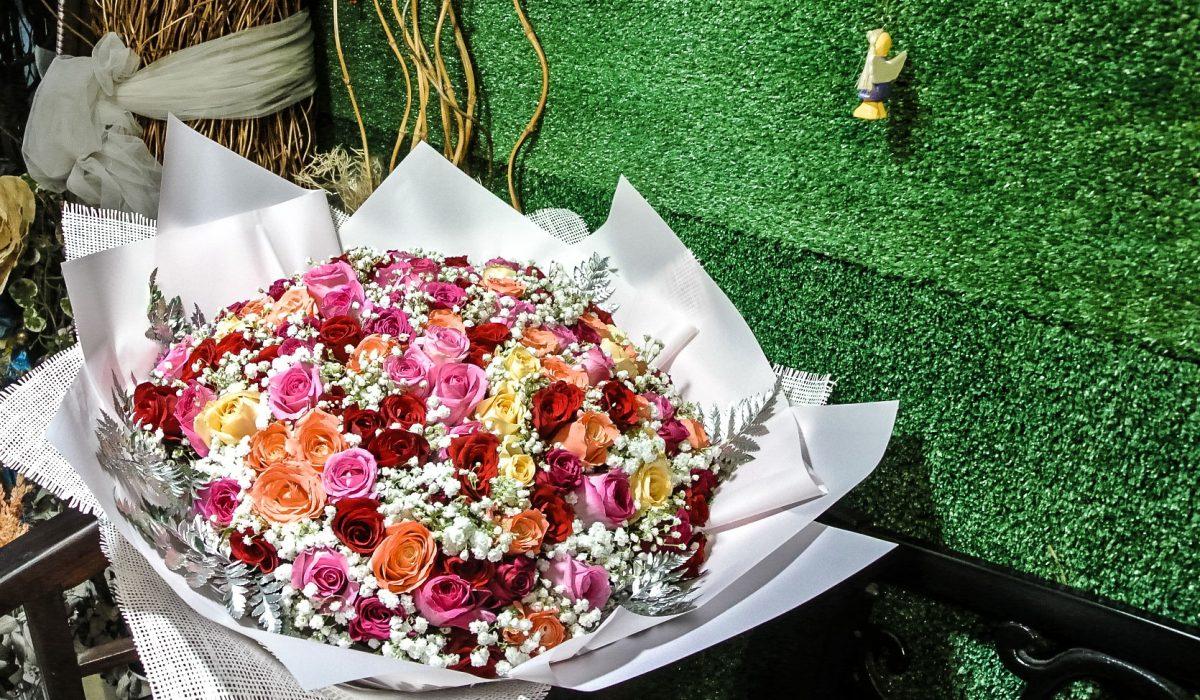 100-roses-bouquet-1800k