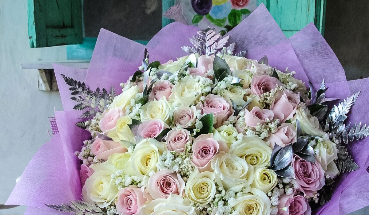 50-roses-bali-bouquet
