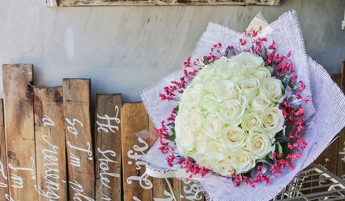 bali-bouquet-flower-shop