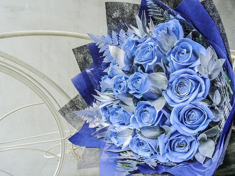blue-roses-bali-florist