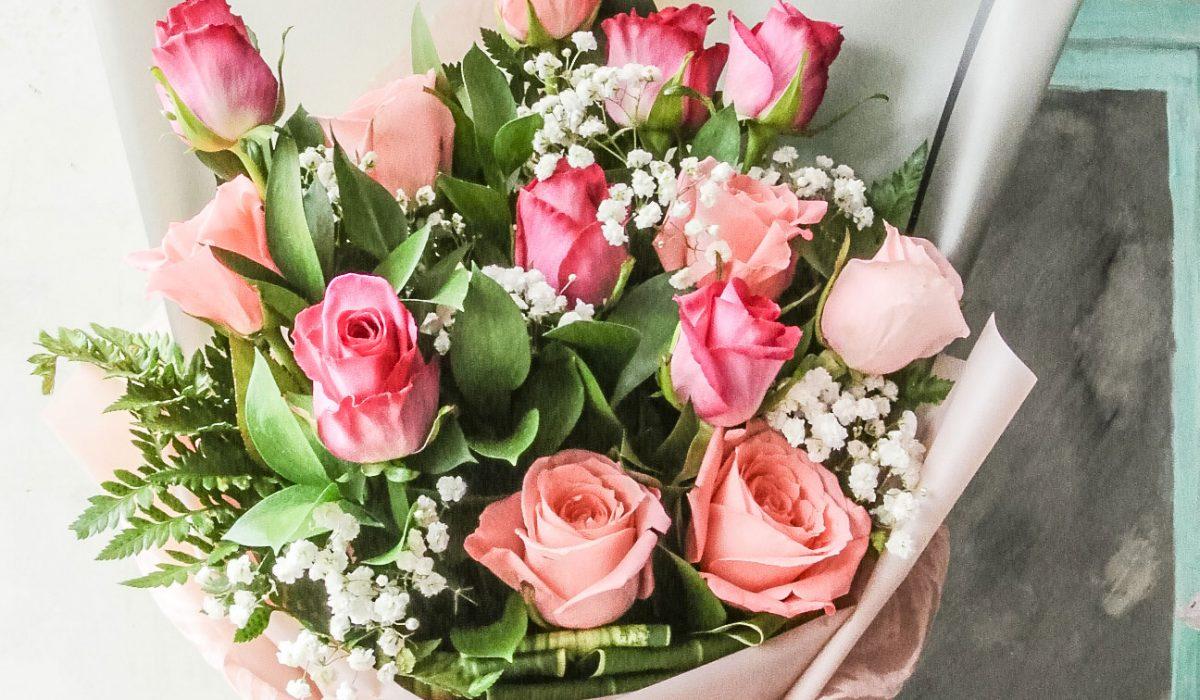mix-roses-bouquet-300