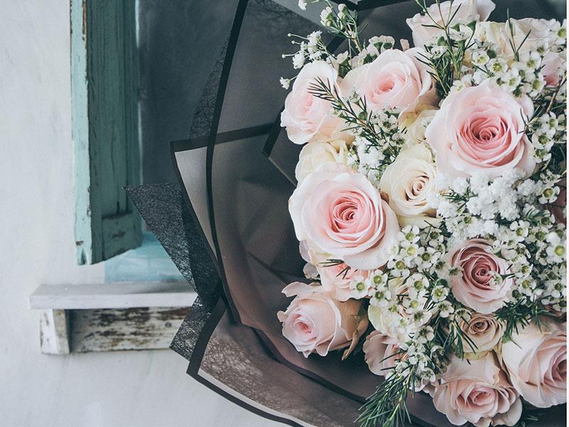 roses-equador-bouquet-bali
